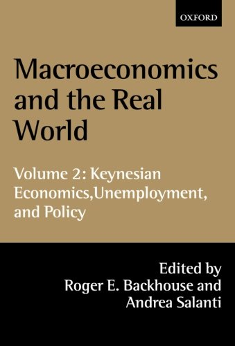 macroeconomics-the-real-world
