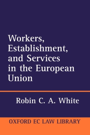 workers-establishment-services-in-the-europe