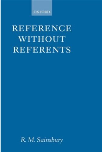 reference-without-referents