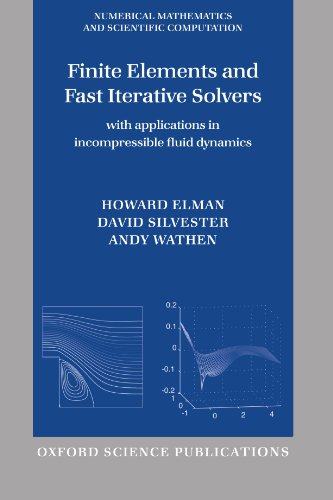finite-elements-fast-iterative-solvers
