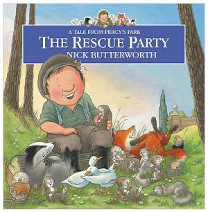 rescue-party-the