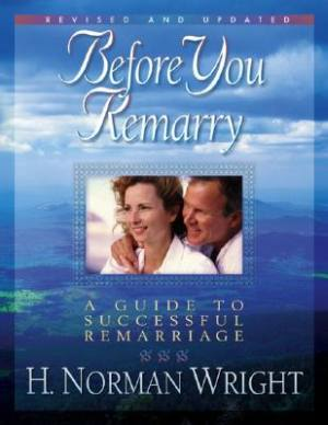 before-you-remarry