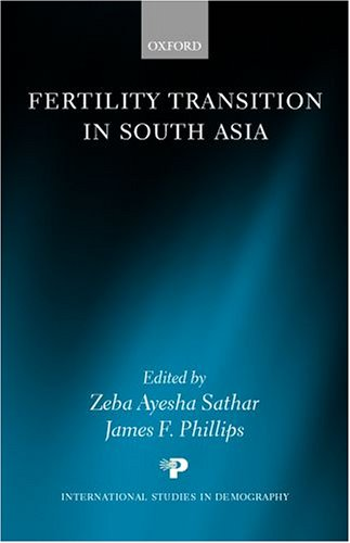 fertility-transition-in-south-asia