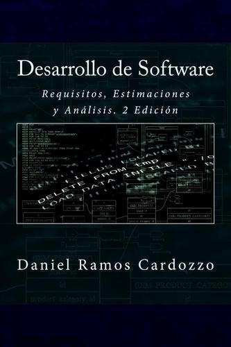 desarrollo de software/ software development