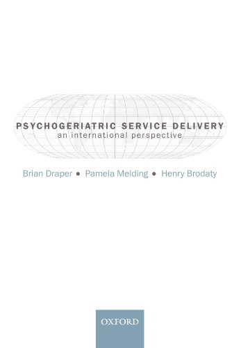 psychogeriatric-service-delivery