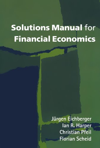 solutions-manual-for-financial-economics