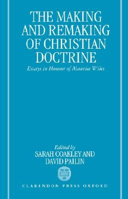 making-remaking-of-christian-doctrine-the