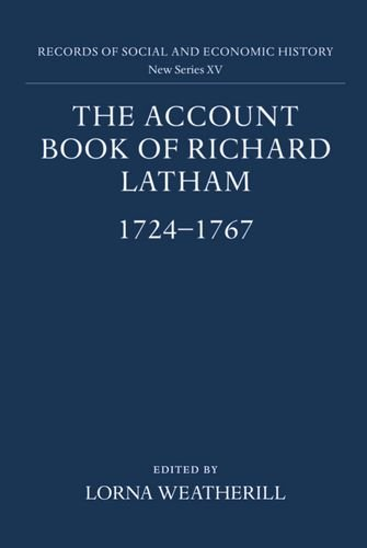 account-book-of-richard-latham-1724-1767-the