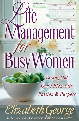 life-management-for-busy-women