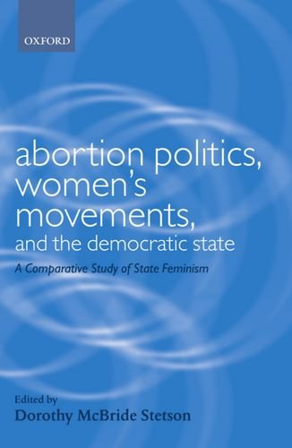 abortion-politics-women-movements-the-demo