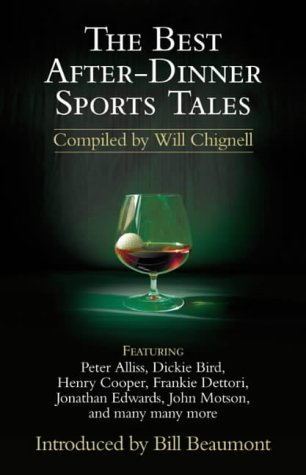 best-after-dinner-sports-tales-the