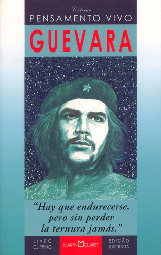 Che Guevara Life History In Ebook Download