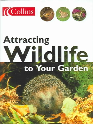 attracting-wildlife-to-your-garden