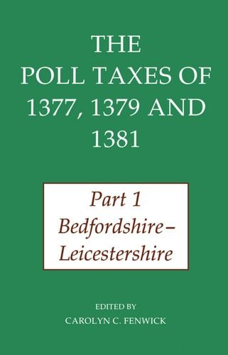 poll-taxes-of-1377-1379-1381-the