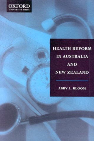 health-reform-in-australia-new-zealand