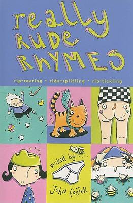 really-rude-rhymes
