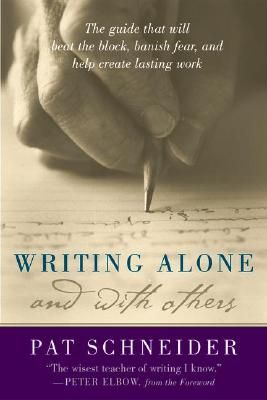 writing-alone-with-others