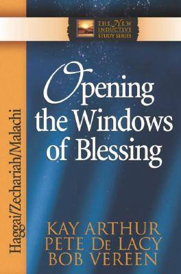 opening-the-windows-of-blessing