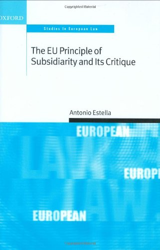 principle-of-subsidiarity-its-crit-the