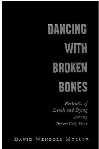 dancing-with-broken-bones