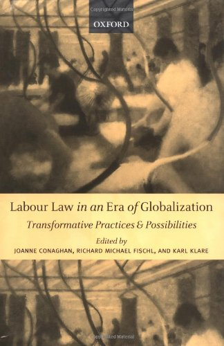 labour-law-in-an-era-of-globalization
