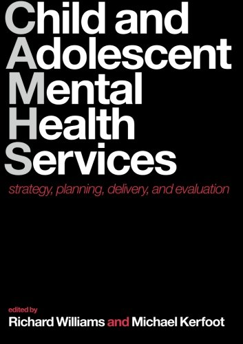 child-adolescent-mental-health-services