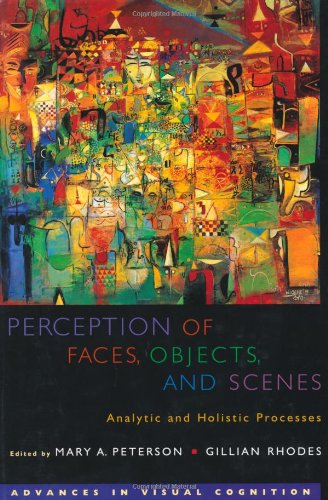 perception-of-faces-objects-scenes