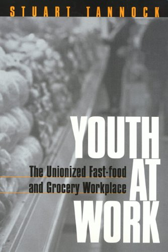 youth-at-work
