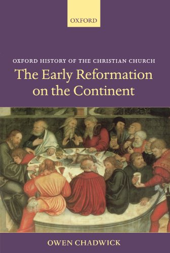 early-reformation-on-the-continent-the