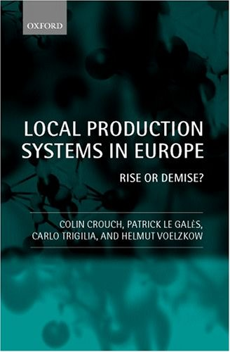 local-production-systems-in-europe