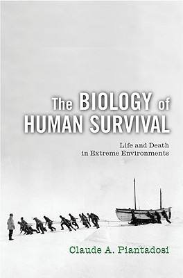 biology-of-human-survival-the