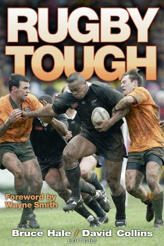 rugby tough