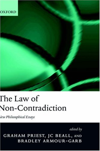 law-of-non-contradiction-the