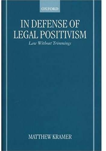 in-defense-of-legal-positivism