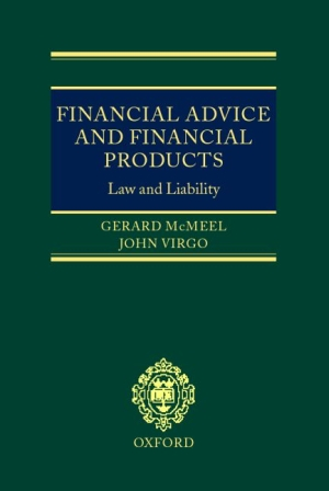 financial-advice-financial-products