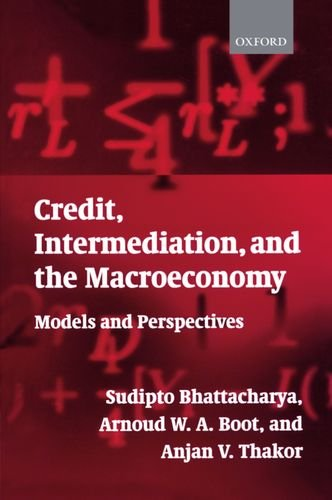 credit-intermediation-the-macroeconomy