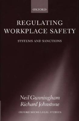 regulating-workplace-safety