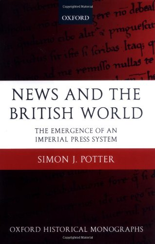 news-the-british-world