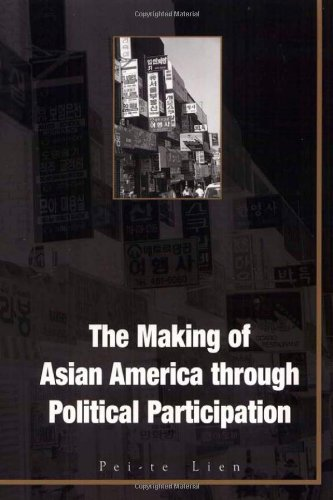 making-of-asian-america-through-political-the