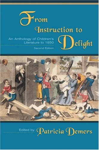 from-instruction-to-delight