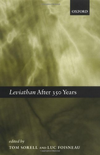 leviathan-after-350-years