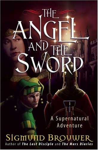 angel-the-sword-the