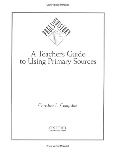 teacher-guide-to-using-primary-sources-a