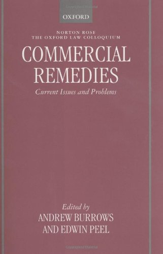 commercial-remedies
