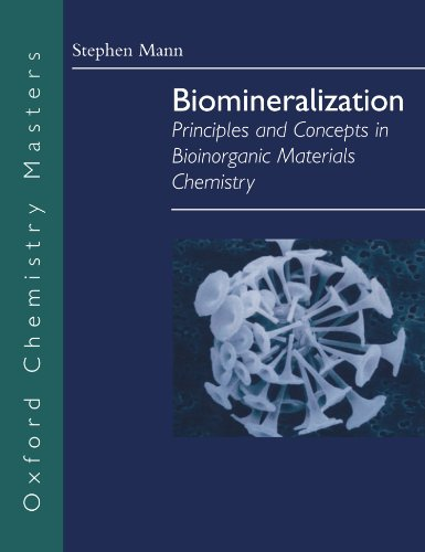 biomineralization-principles-concepts-in