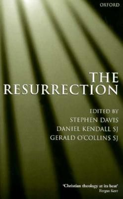 resurrection-the