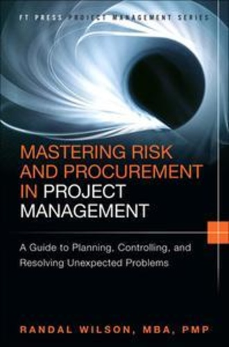 mastering risk and procurement in project