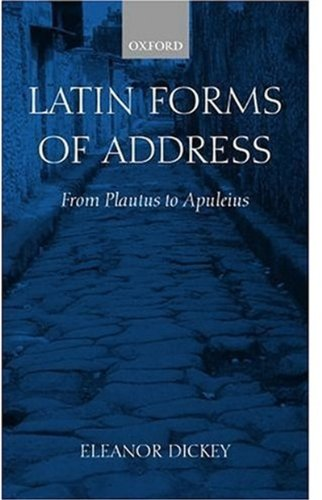 latin-forms-of-address