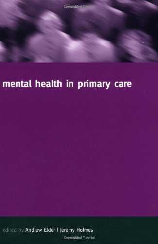 mental-health-in-primary-care