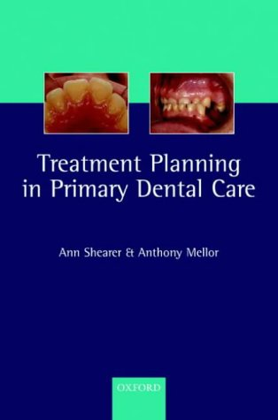 treatment-planning-in-dental-primary-care
